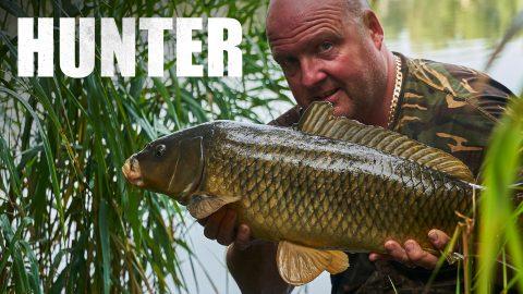 The Poacher | Jim Shelley | Hunter Pt.3