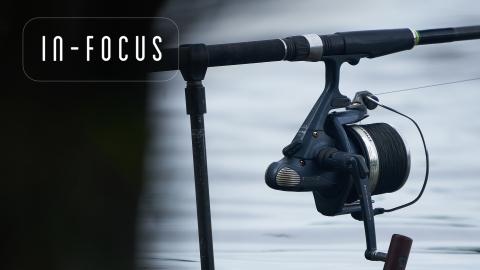 Si Bater   Braid Fishing   In-Focus